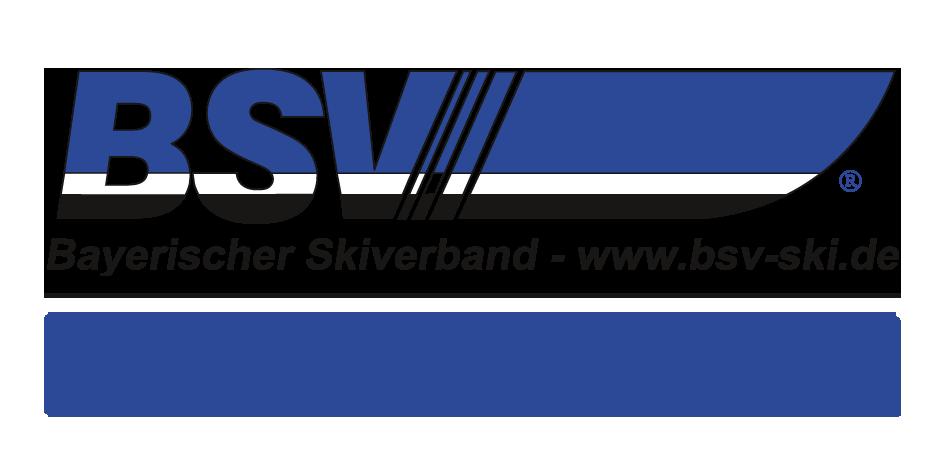 BSV_forum