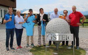 Golf_BSV-Turnier11_1
