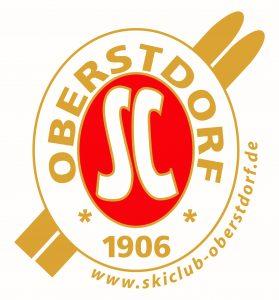 SC Oberstdorf