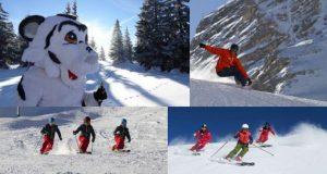 k-DSV Skischulen_1