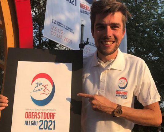k-WM Ski Nordisch 2021