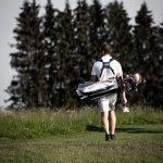 k-2018-07-28 - BSV Golfturnier-2