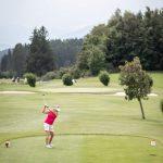 k-2018-07-28 - BSV Golfturnier-297