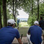 k-2018-07-28 - BSV Golfturnier-307