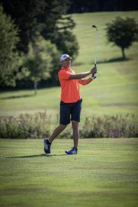 k-2018-07-28 - BSV Golfturnier-7