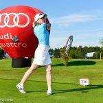 k-BSV-Golf-Morgens-28.07.2018-232