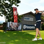 k-BSV-Golf-Morgens-28.07.2018-346