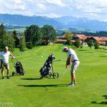 k-BSV-Golf-Nachmittag-27.07.2018-157