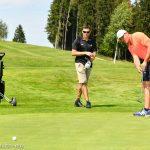 k-BSV-Golf-Nachmittag-Abend-28.07.2018-16