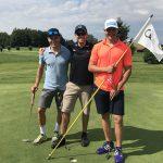 k-BSV Golfturnier_2018_SG (37)