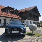 k-BSV Golfturnier_2018_SG (4)