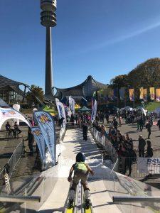 k-outdoorsportfestival2