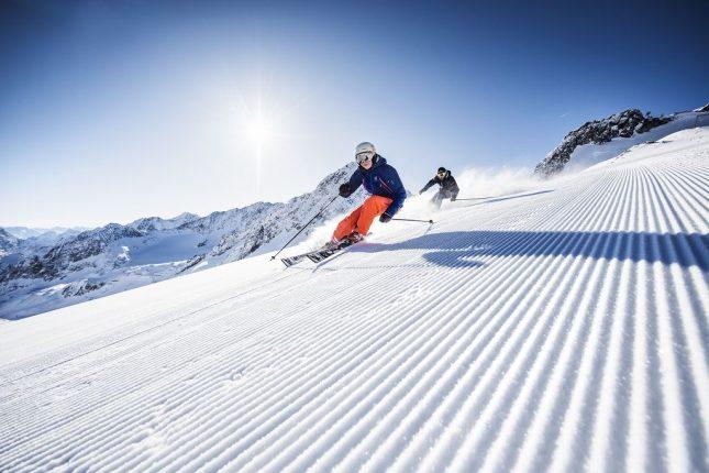 k--®Stubaier Gletscher_Andre Schönherr_Königlich Skifahren_print (5)