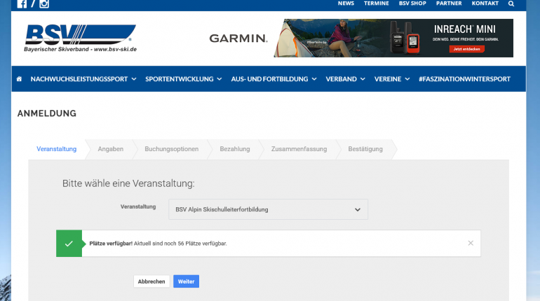 Screenshot_Titel