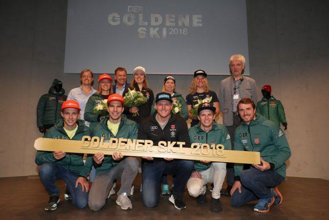 k-Goldener Ski 2018 (8)