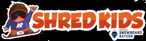 k-Logo_Shredkids_SB_Bayern