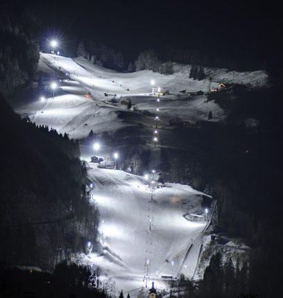 k-Oberaudorf-Hocheck_Nachtskifahren-01