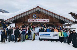 k-Abschlussbild_Schneesport_Tag_2019