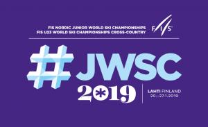 k-JWSC2019_logo_neg_fis_PVM