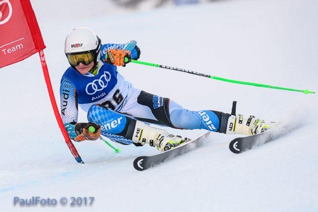 k-Ski Alpin (2)