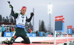 oestersund-biathlon-weltcup-herrmann-denise-sieg.jpg