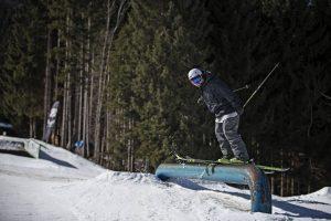 Slopestyle_Ski_1