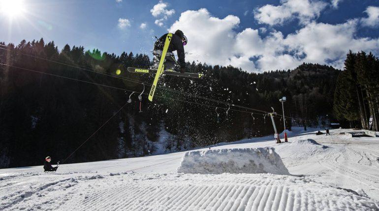 Slopestyle_Ski_2