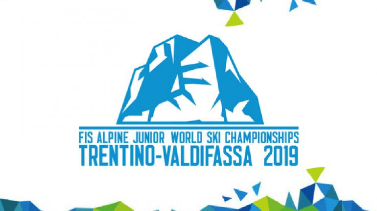 csm_20190211_Junioren-WM_Val_di_Fassa_Logo_69d0ac122d