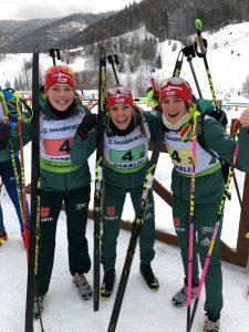k-Staffel Biathlon_1