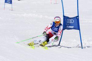 k-Ski Nicole Hosp
