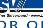 BSV VOR ORT – Inngau 21.01.2020