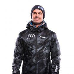 Trainer Skiprung & Nordische Kombination