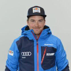 Trainer Alpin Schüler