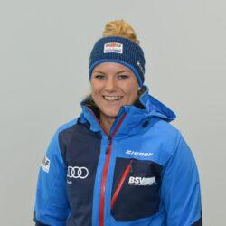 Trainer Alpin Jugend