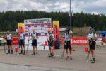 Überraschende Sieger und glückliche Athletinnen: Deutsche Meisterschaften Biathlon in Altenberg
