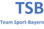 Resolution zur Wiederaufnahme des Trainings- und Wettkampf- sowie Spielbetriebs mit Zuschauern in Bayern