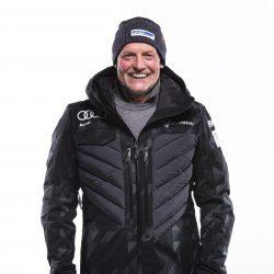 Sportliche Leitung Alpin